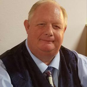 Carl Wiman